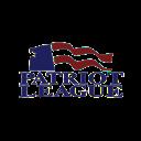 patriot league - photo #9