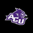 abilchrist logo