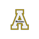 appalst logo
