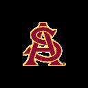 arizonast logo