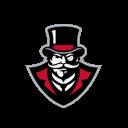 austinpeay logo