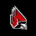 ballst logo