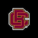 bethcook logo