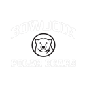 Bowdoin