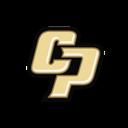 calpoly logo
