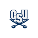 charlsouth logo
