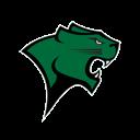 chicagost logo