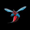 delawarest logo