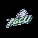 flgulfcst logo