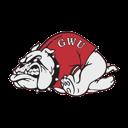 gardwebb logo