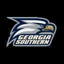 georgiasou logo