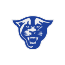 georgiast logo