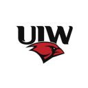 incarnword logo