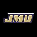 jamesmad logo