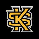 kennesawst logo
