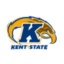 kentst logo
