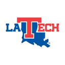latech logo