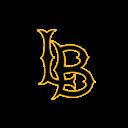 longbeach logo