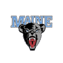 maine logo