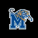 memphis logo