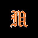 miamifl logo