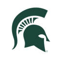 michiganst logo