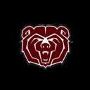 missourist logo