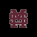 missst logo
