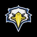 morehead logo