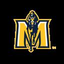 murrayst logo