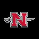 nicholls logo