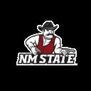 nmstate logo