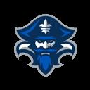 norleans logo