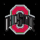 ohiost logo