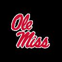 olemiss logo