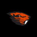 oregonst logo