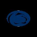 pennst logo