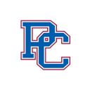 presbytrn logo