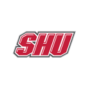 sacheart logo