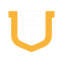 sanfran logo