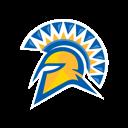 sanjosest logo