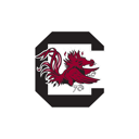 scarolina logo