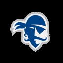 setonhall logo