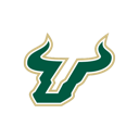 sflorida logo