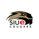 silledward logo
