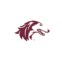 sillinois logo