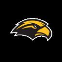smiss logo