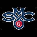stmarysca logo