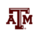 texasam logo