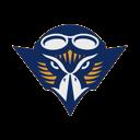 tnmartin logo